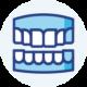 Zahnärztliche Kieferchirurgie Gunzenhauen