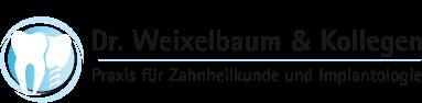 Zahnärzte Gunzenhausen – Dr. Weixelbaum & Kollegen